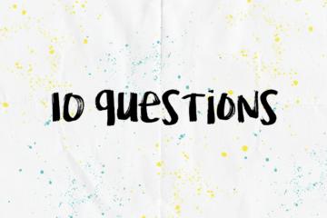10 questions ue vous vous poser sur le commerce équitable