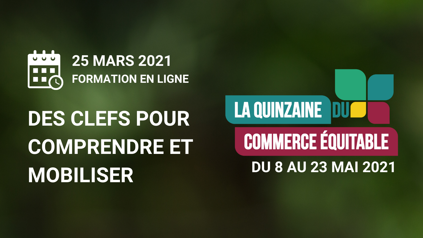 QCE2021_formation_25mars_twitter