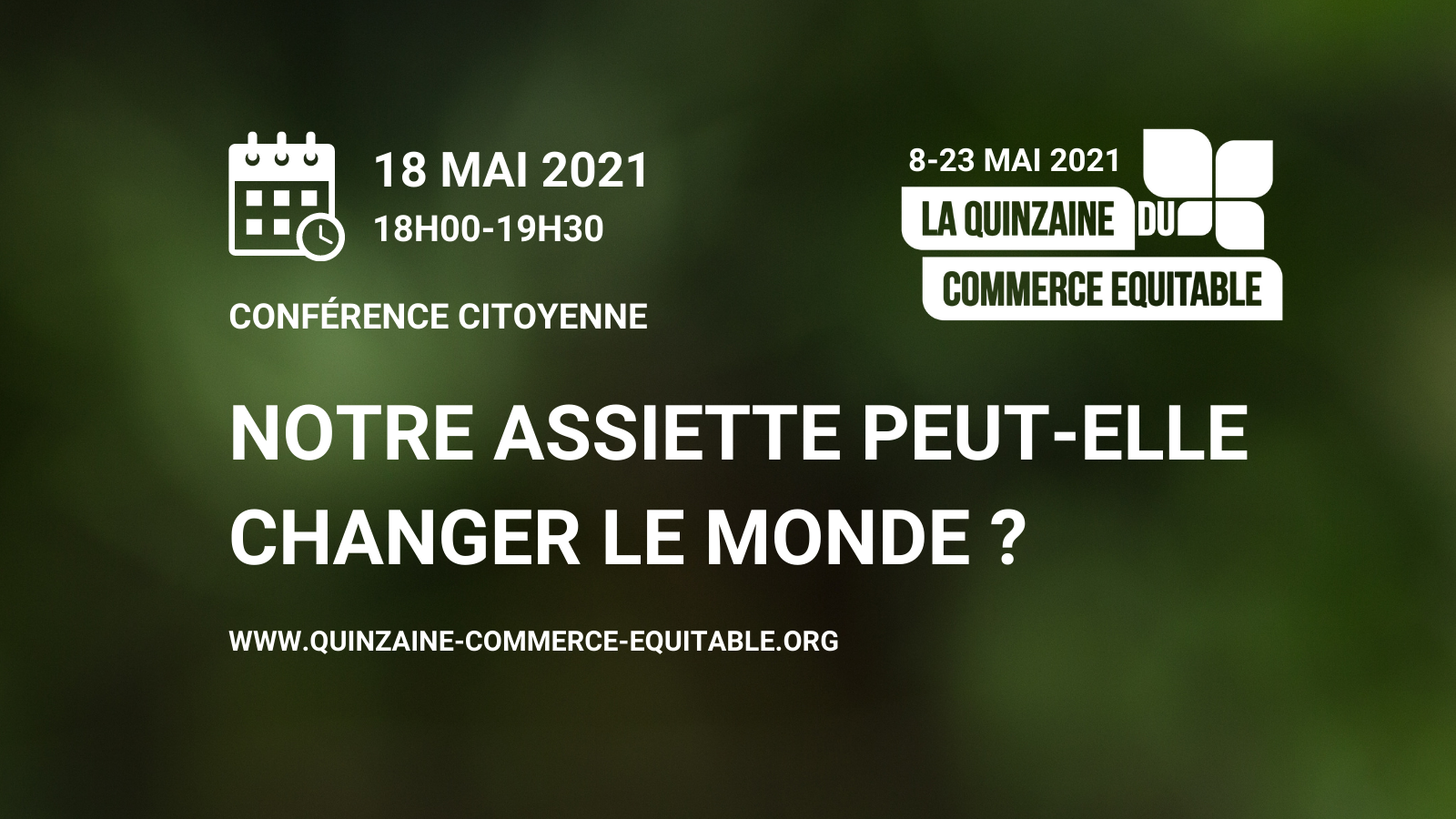 QCE2021_conf_18mai_twitter