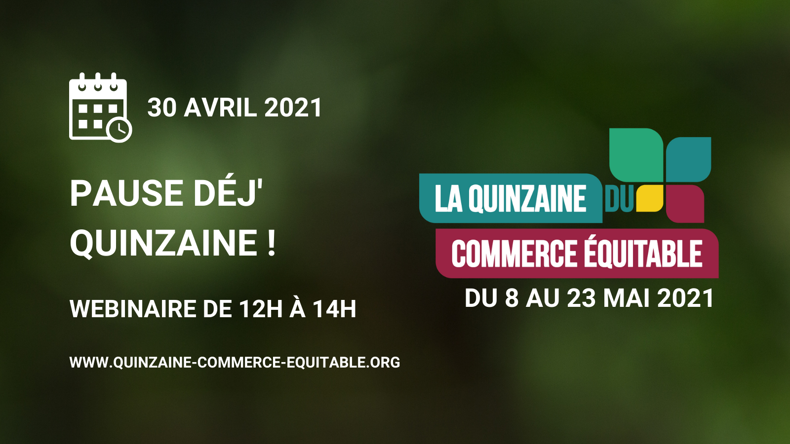 QCE2021_formation_30avril_twitter