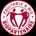 label_biopartenaire_equitable-et-bio-310x311