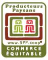logo_symbole_des_producteurs_paysans