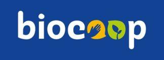m_logo_biocoop_quadri-fond-bleu