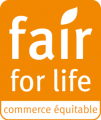 m_logo_fairforlife