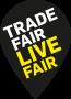trade-fair-livef-fair